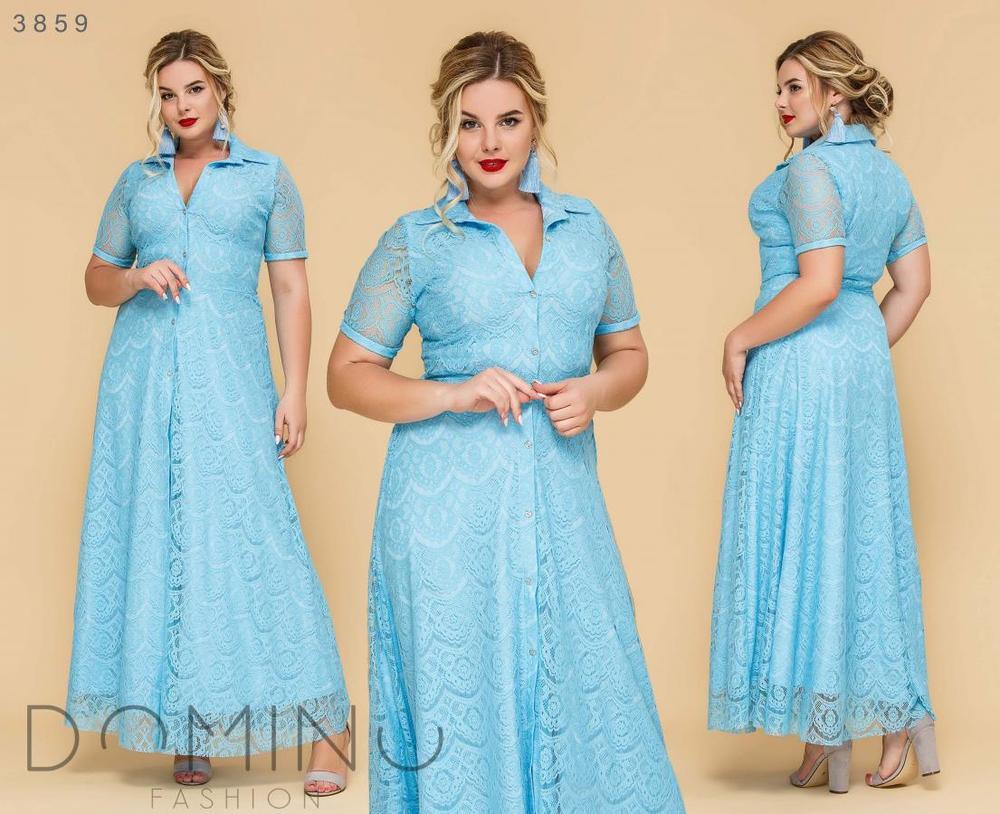Платье МН №0166-2