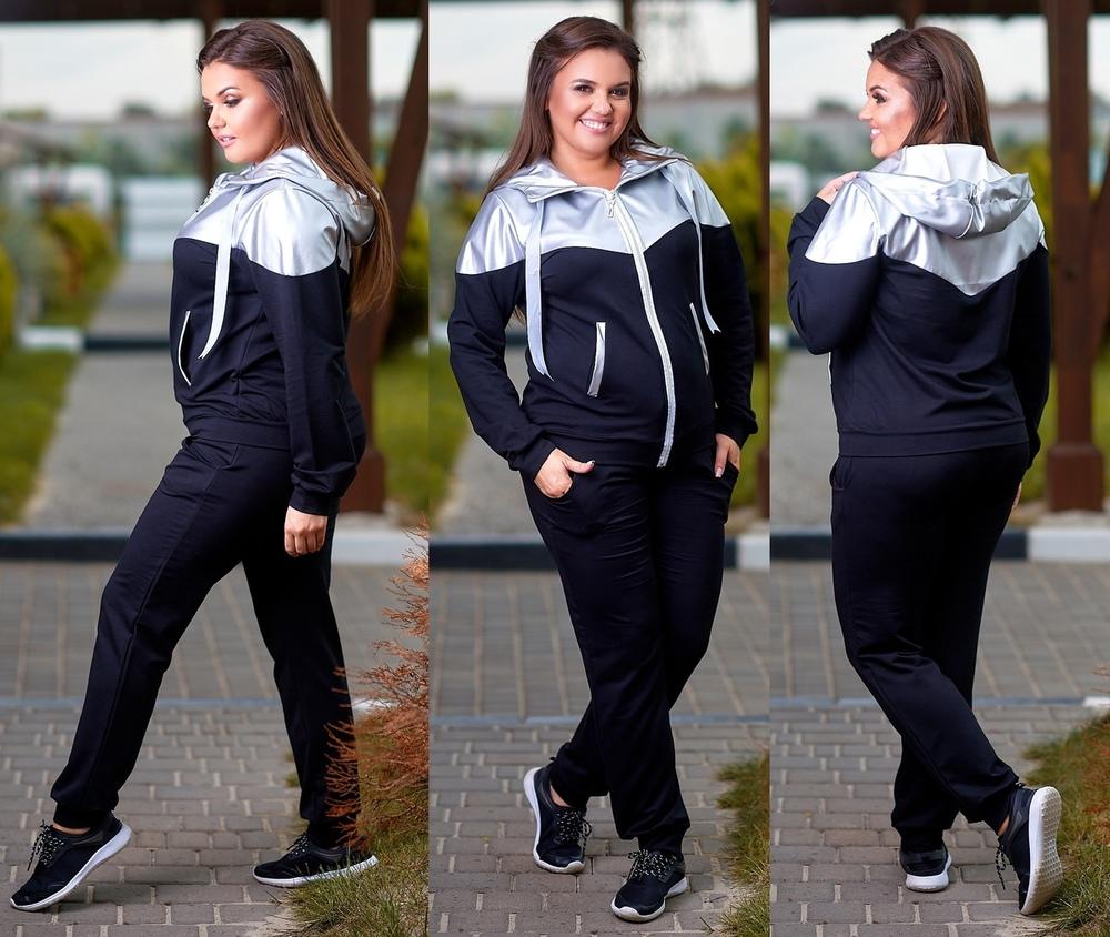 Спорт.костюм КП №М121-3