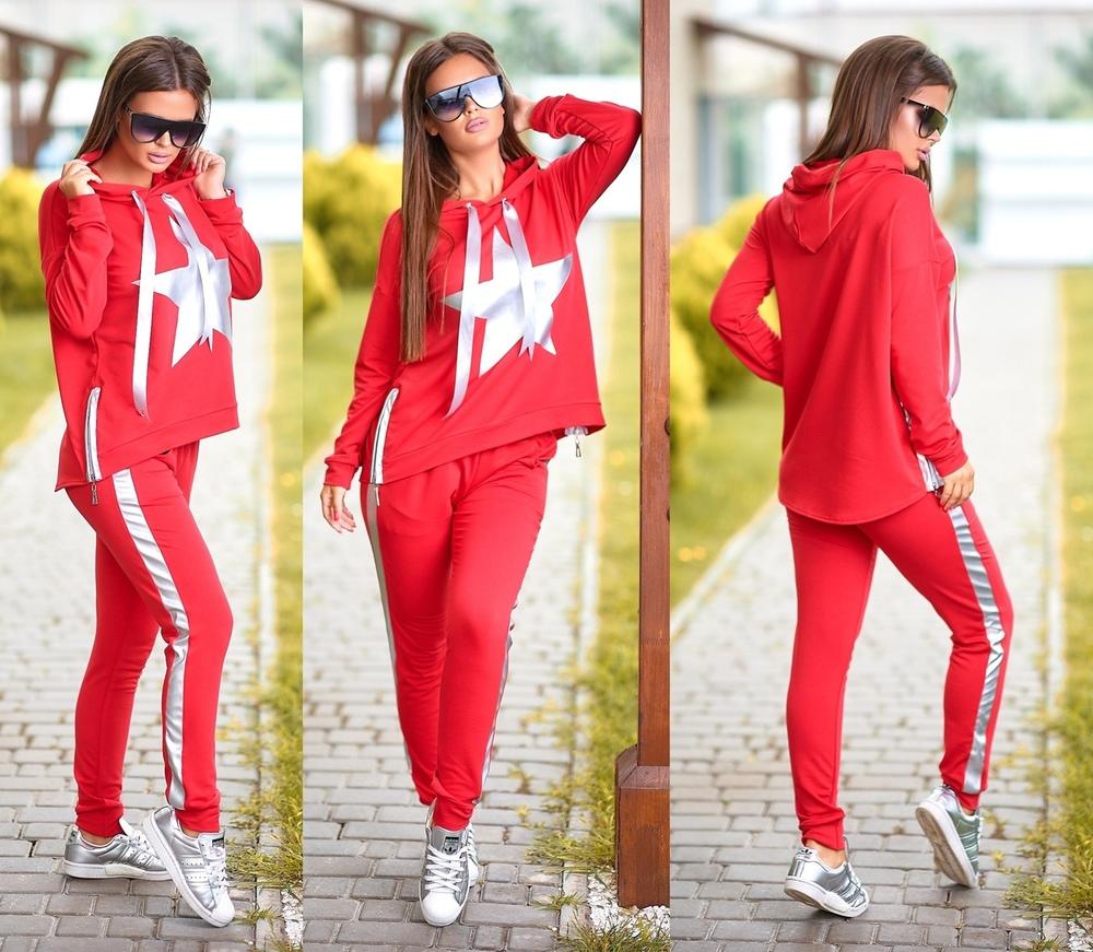 Спорт.костюм КП №М124-2