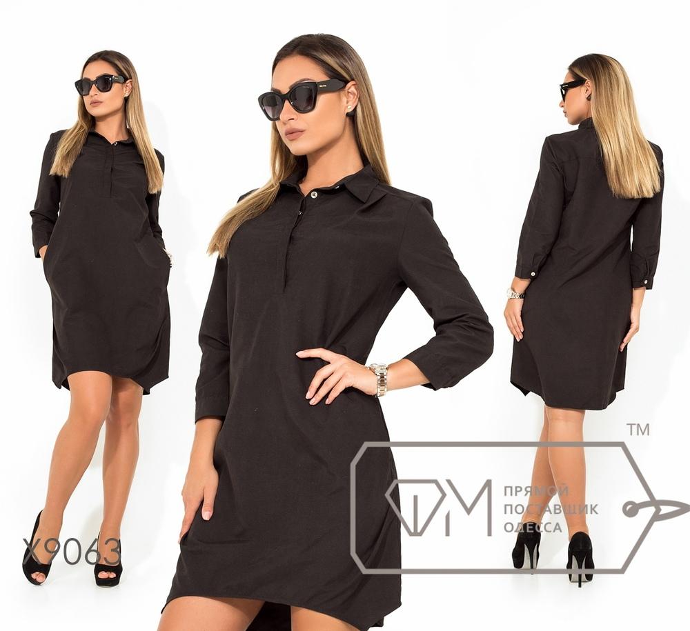 Платье № X9061-3