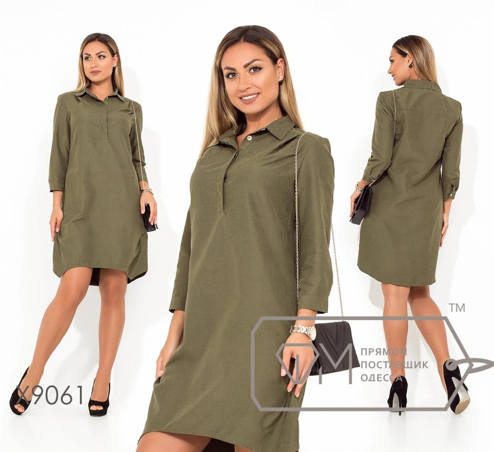 Платье № X9061-1