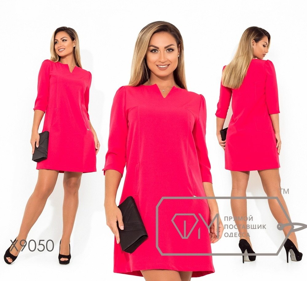 Платье № X9049-2