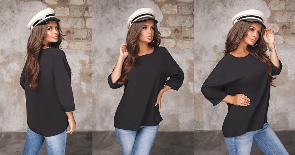 Блуза ММ №0386