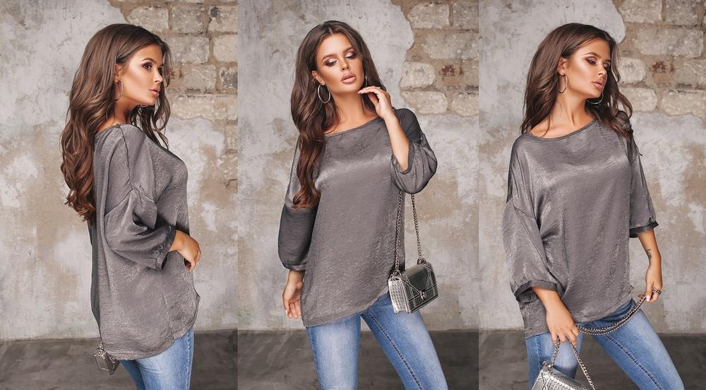 Блуза ММ №386-2