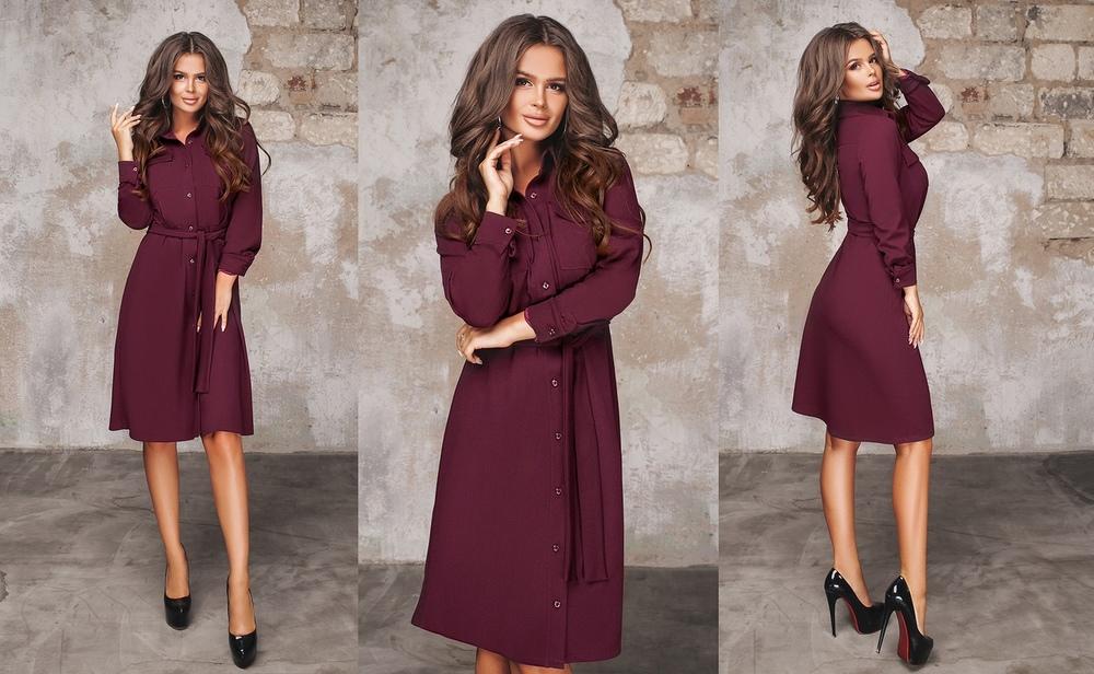 Платье ММ №380-3
