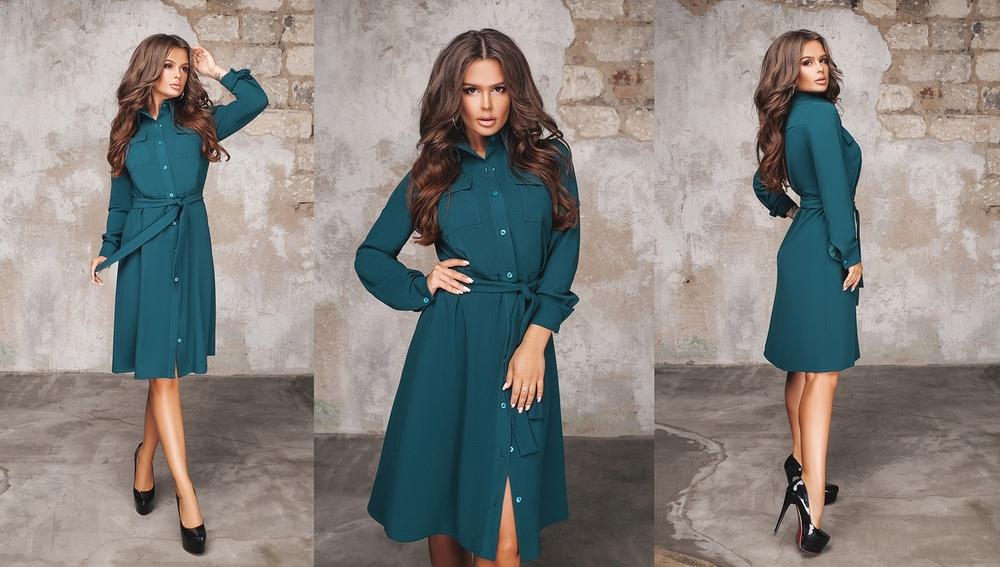 Платье ММ №380-1