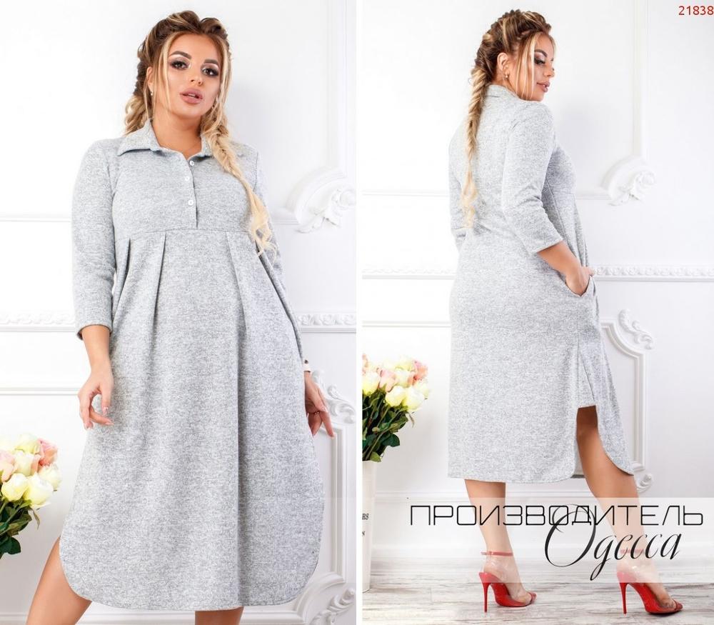 Платье №21838 ПО