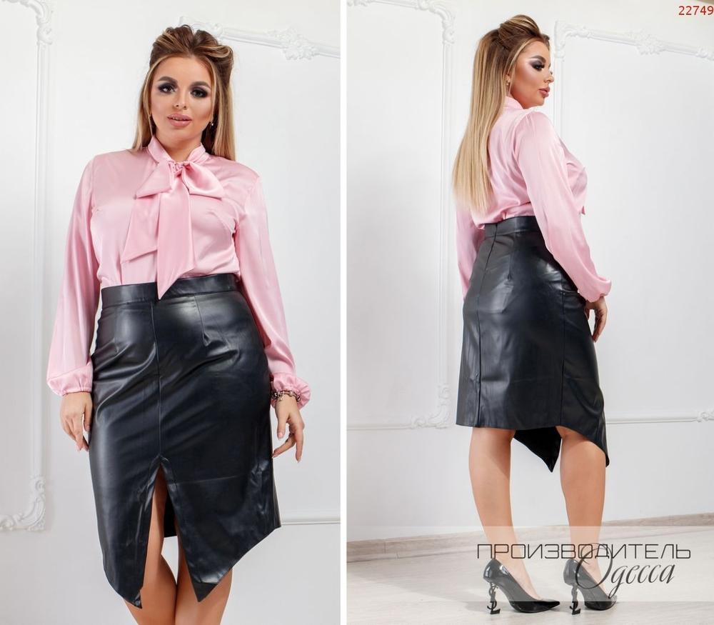 Блуза №22749 ПО