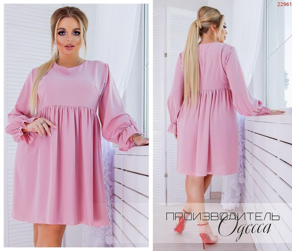 Платье №22961 ПО