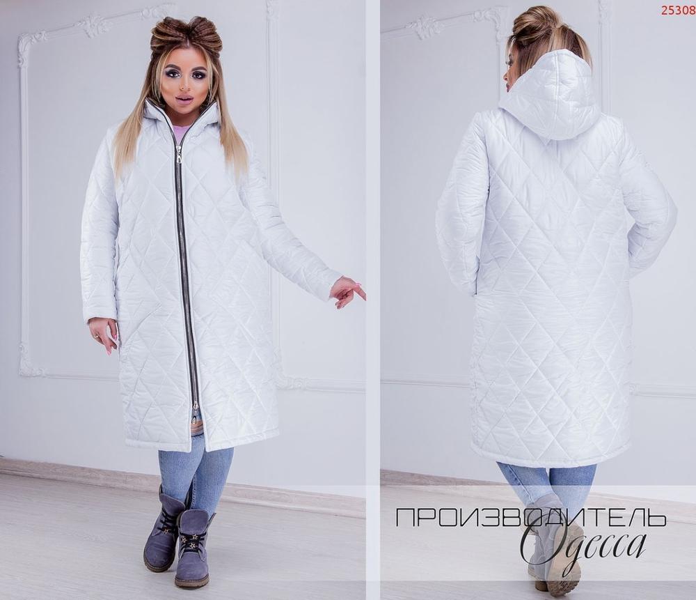 Куртка №25308 ПО
